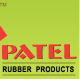 Avatar of patelrubber