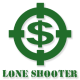 Profile picture of LoneShooter