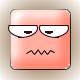Рисунок профиля (GermanuffHL)