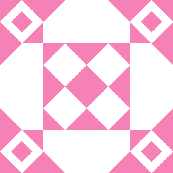 Profile picture of rutahomar