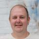 Profile picture of Mathew Chapman