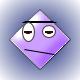 Avatar de brockrobison58