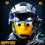 Profile picture of happy13ee