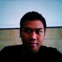 agung44