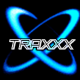 Profile picture of traxxx