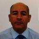 Profile picture of mokhtar sahraqui