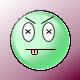 Illustration du profil de olive-ctx