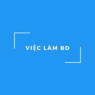 Foto del profilo di Vieclambd