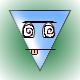 Avatar of sidi9497