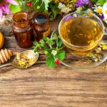 Profile picture of Nutraorganix Online Herbal Store