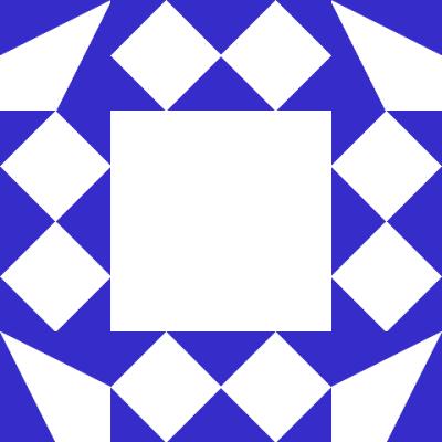 Wouarg