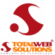 Profile picture of Total Web Solutions