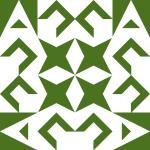 Group logo of Renaissance Figures of Speech free book