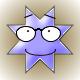 Avatar of abdul93144