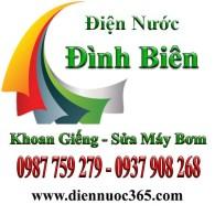 Foto del profilo di Dịch Vụ Sửa Điện Nước Đình Biên