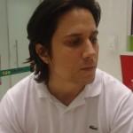 Profile picture of rcupini