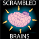 Profile picture of scrambledbrains