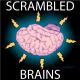 Profile picture of scrambledbrains