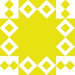 Group logo of The Lost Fleet: Fearless Bk. 2 pdf, epub, mobi