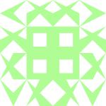 Group logo of Moon Chosen pdf, epub, mobi