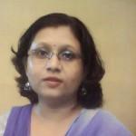 Profile picture of Nandini