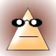 Illustration du profil de mimie31