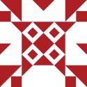 לוגו פרופיל בשביל jeki