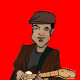 Avatar of Bluesman Of MLM