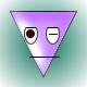 Avatar of Eman Z