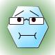 Profile photo of Dovely