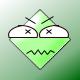 Avatar de newtoseppelt