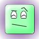 Рисунок профиля (Helen)
