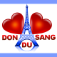 Profile picture of DonDuSangParis