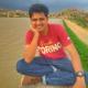 Profile picture of Chetan Dhole