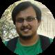 Profile picture of Karthik