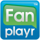Profile picture of fanplayr