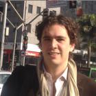 Gustavo Andres Brey