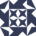 Group logo of Postwar:A History of Europe Since 1945 pdf, epub