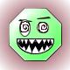 Avatar of vnek174russ