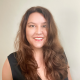 Profile picture of Mitra