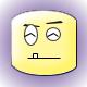 avatar_MavnGroup