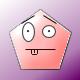 Рисунок профиля (matti007)