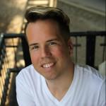 Profile picture of Derek Henson