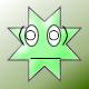 Рисунок профиля (dgezibell)