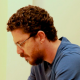 Foto del perfil de Alvaro Augusto Malaguti