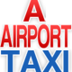 Profile picture of aairporttaxi