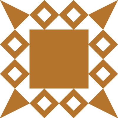 Salim Mk