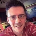 Profile picture of Matt Comer