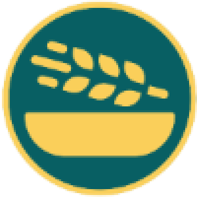 Indy Food Council