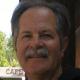 Profile picture of Bryan Stuppy